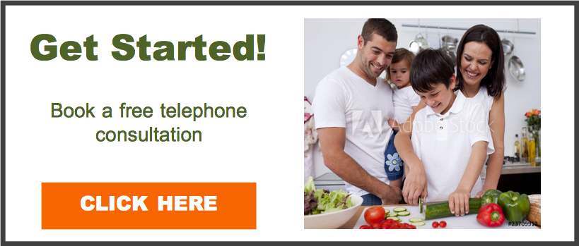 Family_Nutrition