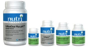 NutriClean_Programme_Products_CGI
