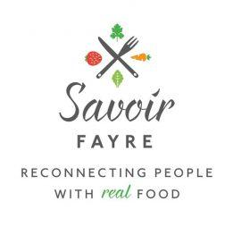 Savoir Fayre