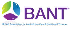 Bant - British Association for Applied Nutritional Theory
