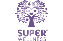 SuperWellness Corporate Nutrition