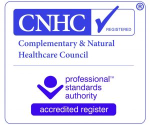 80.-CNHC-Quality_Mark_print-version-1-300x250