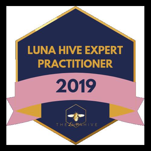 Luna Hive
