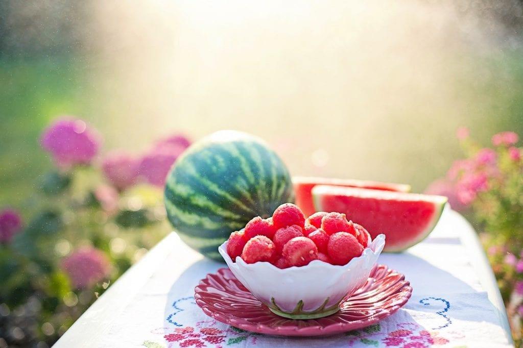 watermelon-4366689_1280
